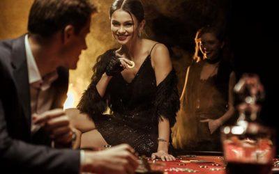 Μην κάνεις αυτά τα 10 πράγματα στα online καζίνο ενόψει Χριστουγέννων!